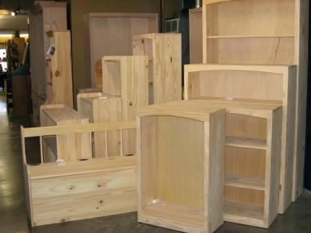 unfinished furniture baton rouge unfinished furniture in store unfinished wood furniture baton rouge