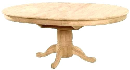 unfinished furniture baton rouge unpainted furniture unfinished expo hardwood butterfly leaf pedestal table stores in unpainted furniture unfinished wood furniture baton rouge