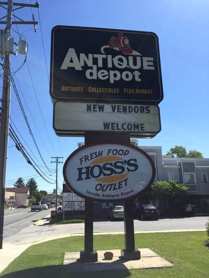 we sell your furniture altoona pa antique depot antiques ave pa phone number yelp we sell your furniture inc sterling street altoona pa