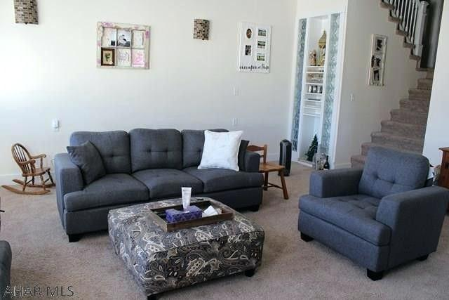 we sell your furniture altoona pa ave pa we sell your furniture inc sterling street altoona pa