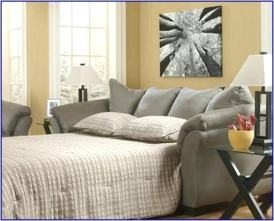We Sell Your Furniture Altoona Pa Furniture Pa Furniture Pa We Sell Your  Furniture Inc Sterling .