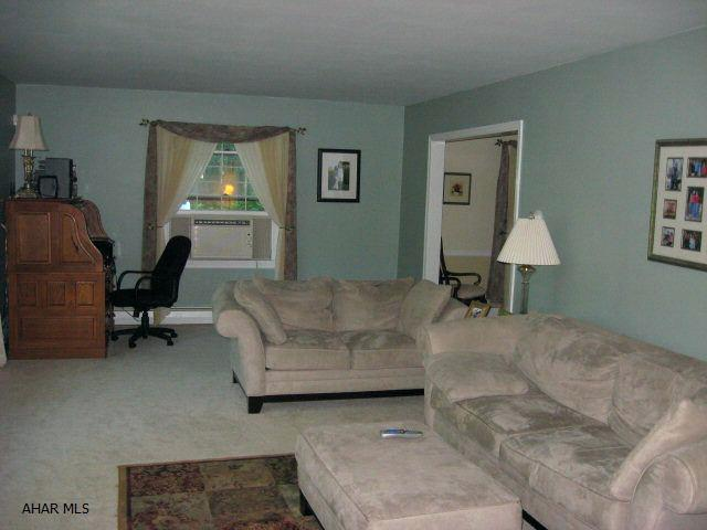 We Sell Your Furniture Altoona Pa Pa We Sell Your Furniture Inc Sterling  Street Altoona Pa .