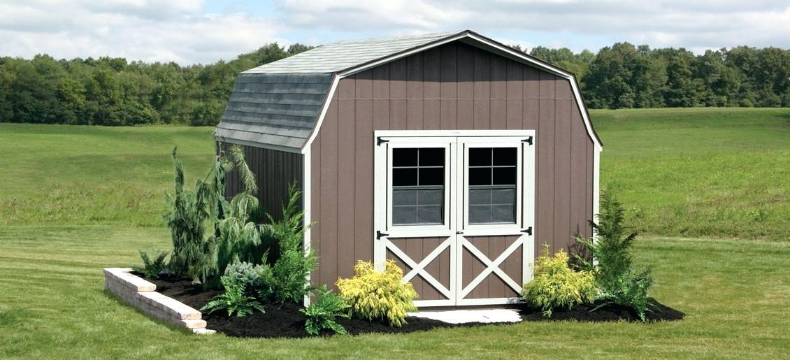 We Sell Your Furniture Altoona Pa Sheds Sell Your Furniture Altoona Pa