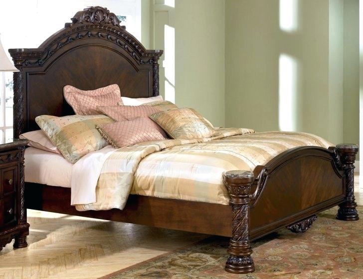 ashley furniture mcdonough ga photo 1 of 7 north shore queen size panel bed from millennium by furniture attractive king size bed ashley furniture homestore jonesboro road mcdonough ga