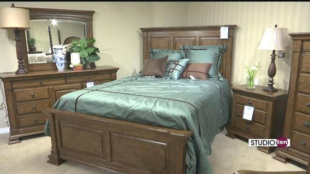 barrows furniture mobile al if in the market for some timeless quality furniture barrow fine furniture has some great options on this episode of we take a look at barrows furniture store mobile al