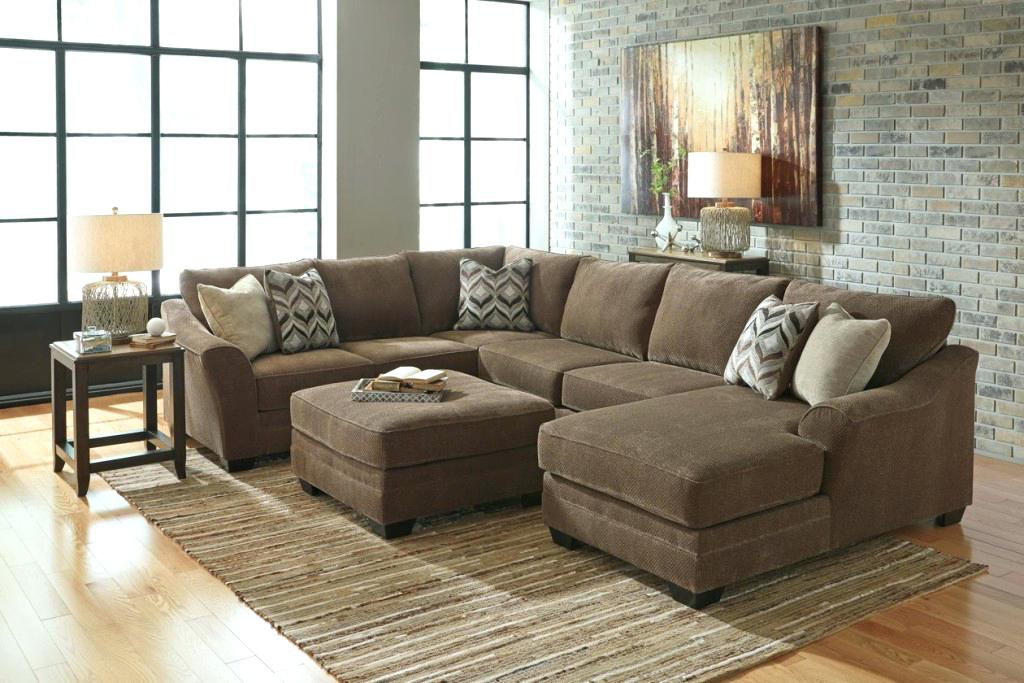 Barrows Furniture Mobile Al Medium Images Of Barrows Furniture 3 Piece  Sectional By Signature Design By