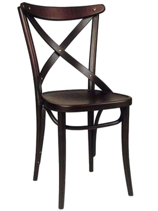 beaufurn furniture pub t bentwood side chair top furniture stores in chicago