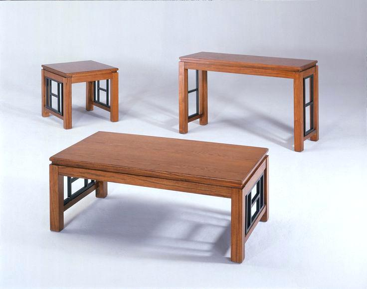 cort furniture indianapolis coffee 2 end tables via cort furniture rental indianapolis