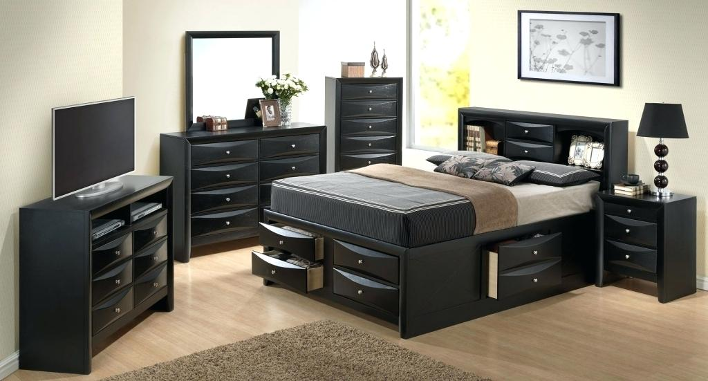 cort furniture indianapolis furniture awesome ideas of pompano beach used furniture from clearance cort office furniture indianapolis