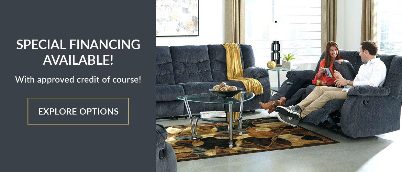 jr furniture tukwila new products jr furniture tukwila hours