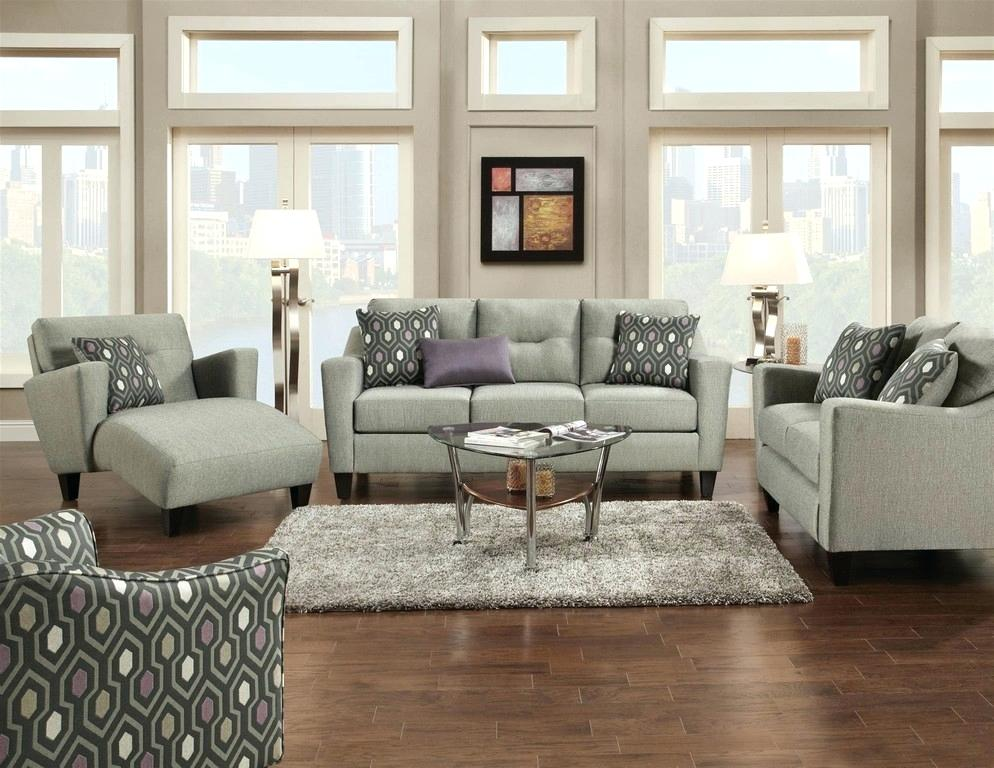marlo furniture forestville bedroom awesome furniture sets labor day amazing sale decorating 6 marlo furniture marlo lane forestville md