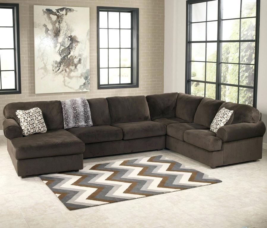 Marlo Furniture Forestville Furniture Furniture Leather Sofa