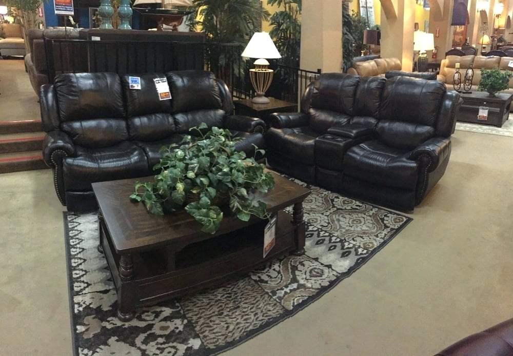 Delicieux Premier Furniture Gallery Stockton Ca Furniture Galleries E Blvd Ca  Furniture Stores Premier Furniture Gallery Stockton .