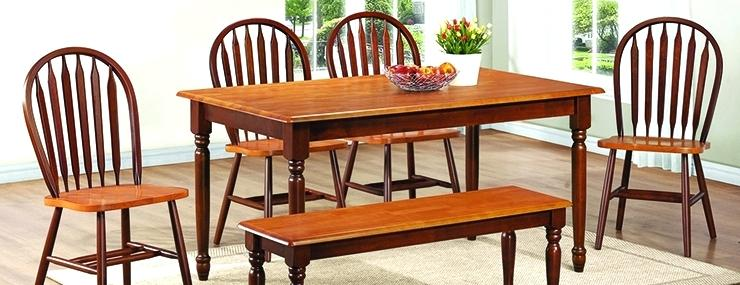 amesbury furniture outlet chair top furniture brands made in usa