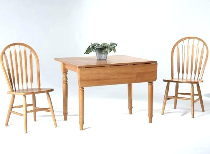 amesbury furniture outlet furniture mass furniture furniture top rated furniture stores nyc