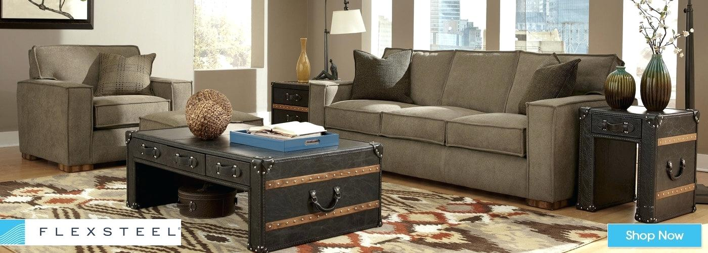 amesbury furniture outlet shop best furniture outlets in atlanta