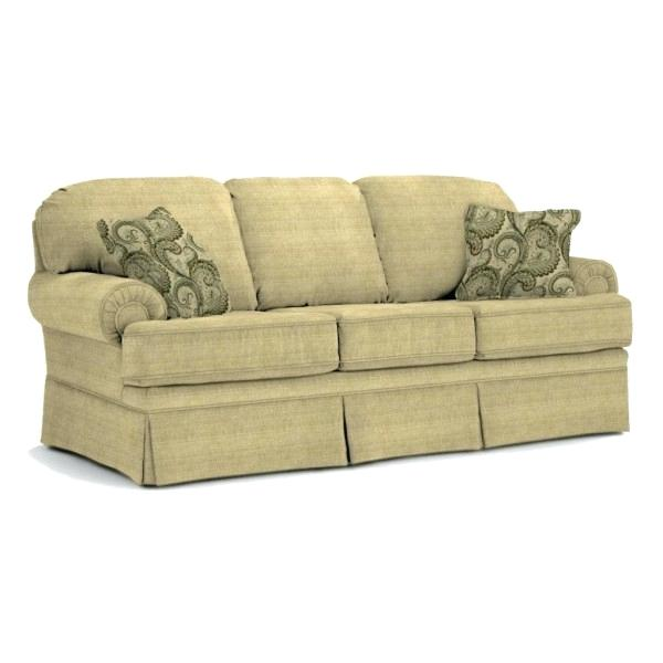 amesbury furniture outlet stationary sofas top furniture makers
