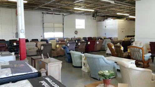 amesbury furniture outlet store furniture reviews and photos best furniture stores in atlanta