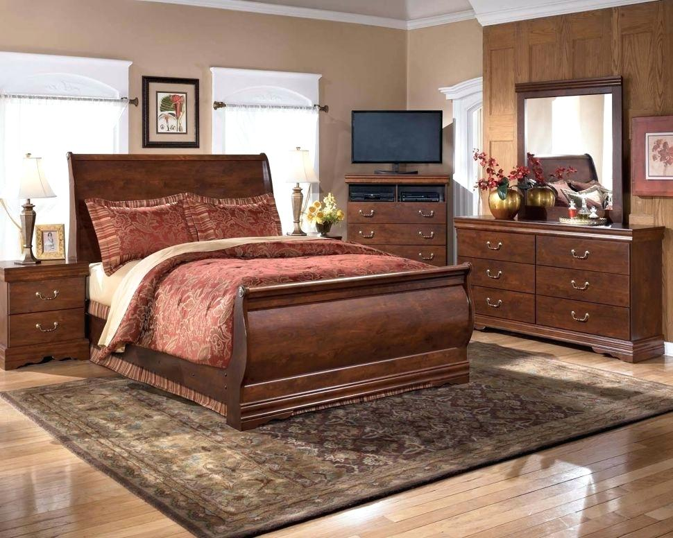 ashley furniture johnstown pa bedroom furniture twin bed awesome bed frames wonderful how to assemble with headboard ashley furniture johnstown pa reviews