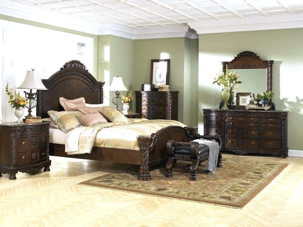 ashley furniture johnstown pa bedroom furniture twin bed elegant bedroom furniture gallery s furniture tn ashley furniture homestore galleria drive johnstown pa