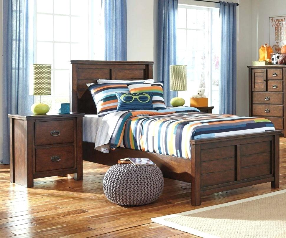 ashley furniture johnstown pa bedroom furniture twin bed lovely twin bedroom furniture home designs ideas line ashley furniture johnstown pa reviews