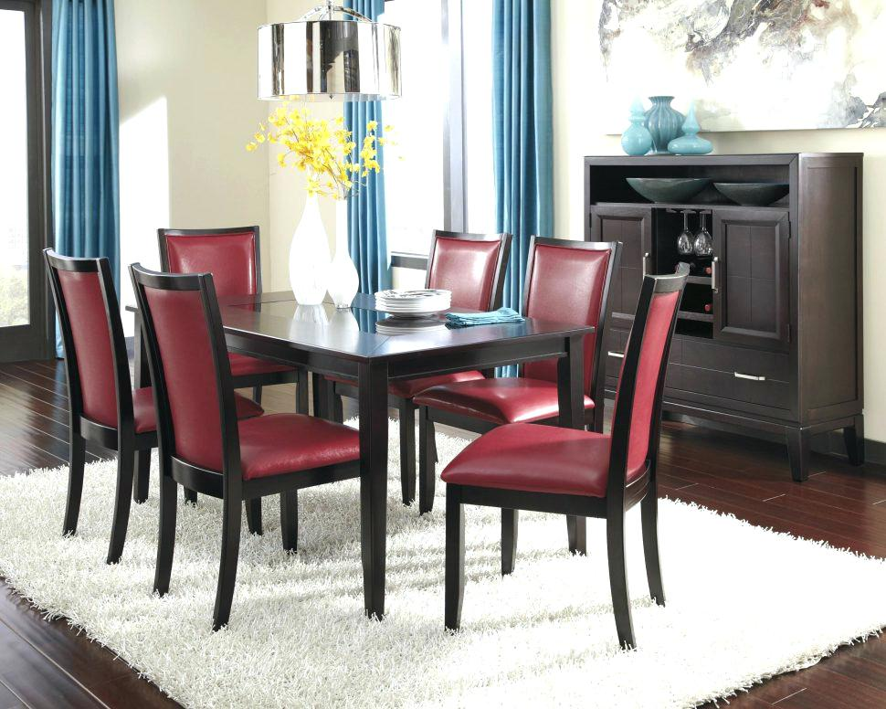 ashley furniture johnstown pa furniture pa beautiful furniture pa 3 furniture pa ashley furniture homestore galleria drive johnstown pa