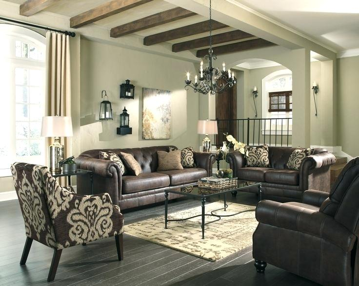 ashley furniture johnstown pa furniture place ashley furniture homestore galleria drive johnstown pa