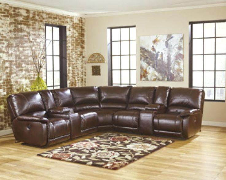 ashley furniture johnstown pa in by furniture in chair ashley furniture homestore galleria drive johnstown pa