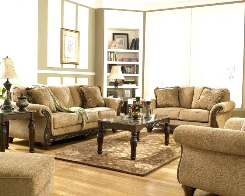 ashley furniture johnstown pa large size of furniture stores pa furniture store used furniture stores ashley furniture johnstown pa reviews