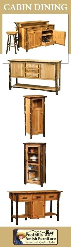 foothills amish furniture at foothills furniture we craft each pieces of furniture straight from wood shops in and r team values all foothills amish furniture charleston sc