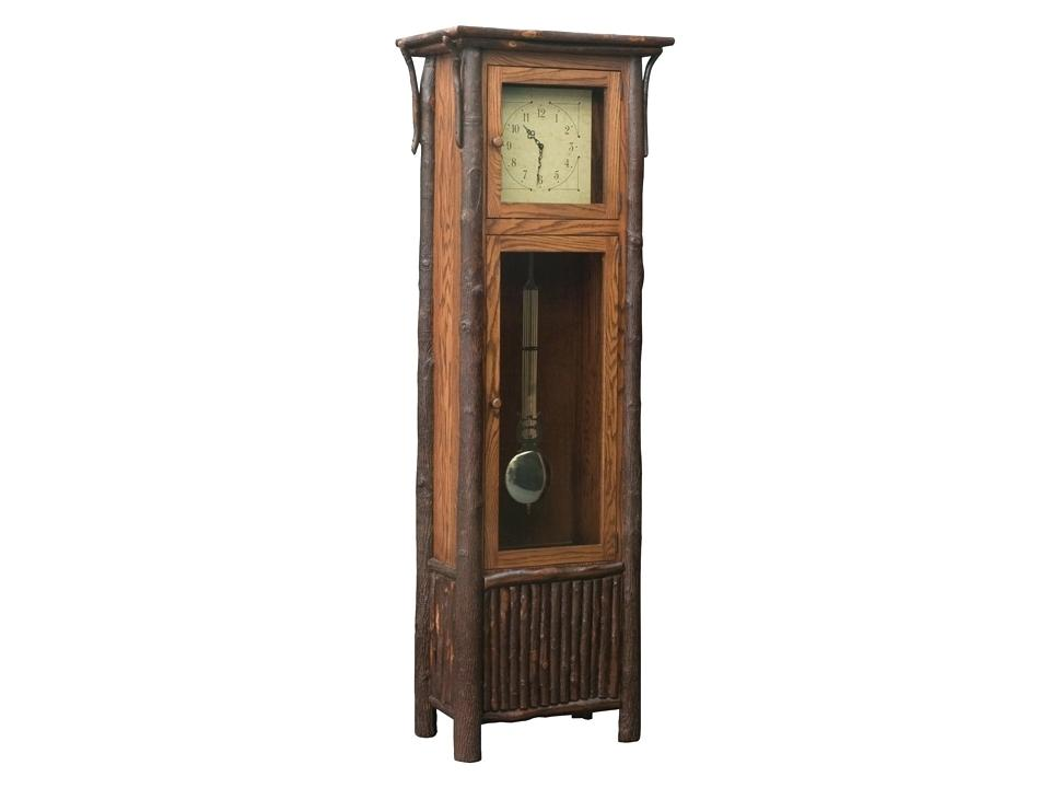 foothills amish furniture grandfather clock 1 foothills amish furniture charleston sc