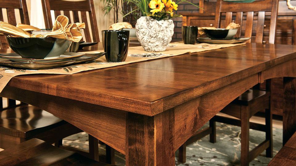 foothills amish furniture hardwood furniture care foothills amish furniture charleston sc