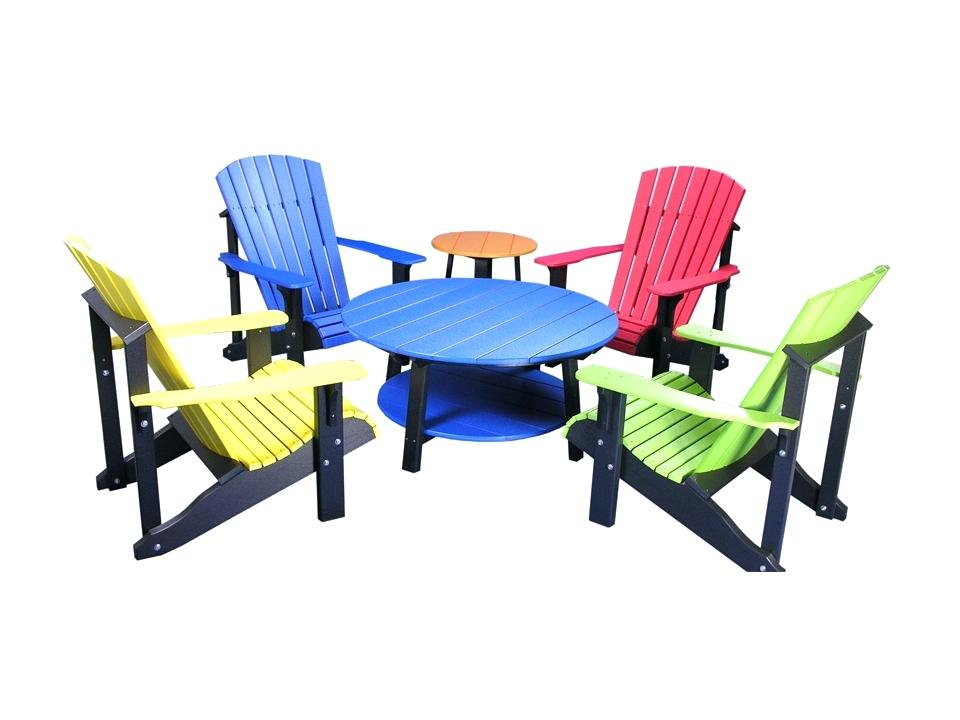 foothills amish furniture home shop outdoor chairs foothills amish furniture charleston sc