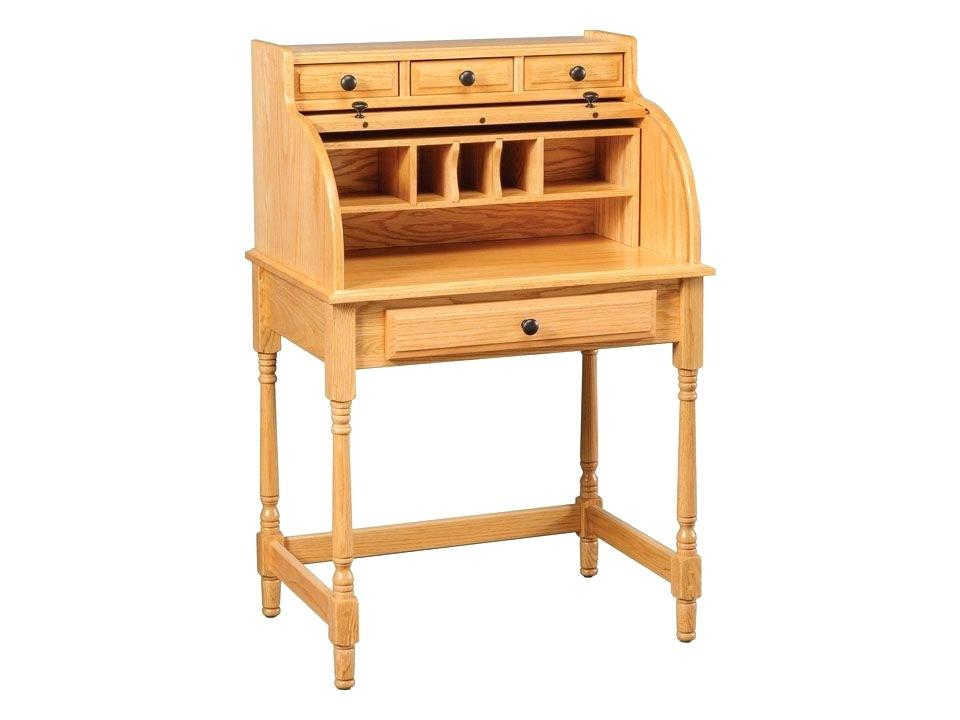 foothills amish furniture homestead executive desk foothills furniture foothills amish furniture charleston sc