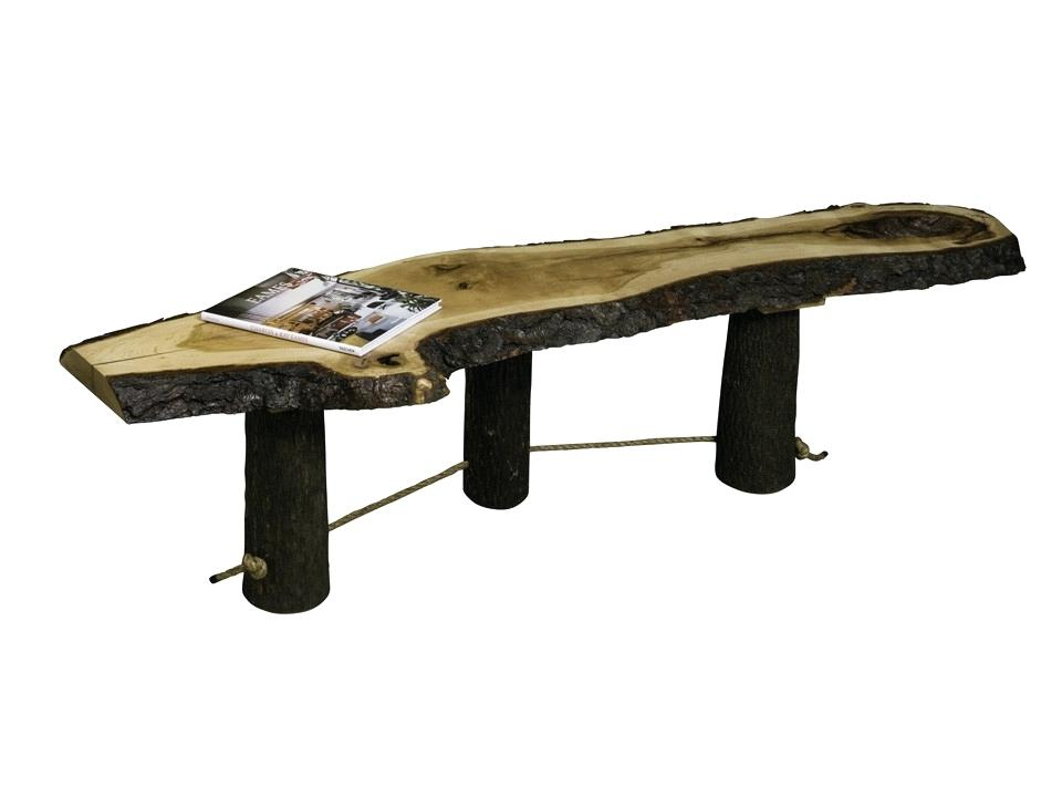 foothills amish furniture live edge coffee table foothills furniture foothills amish furniture charleston sc