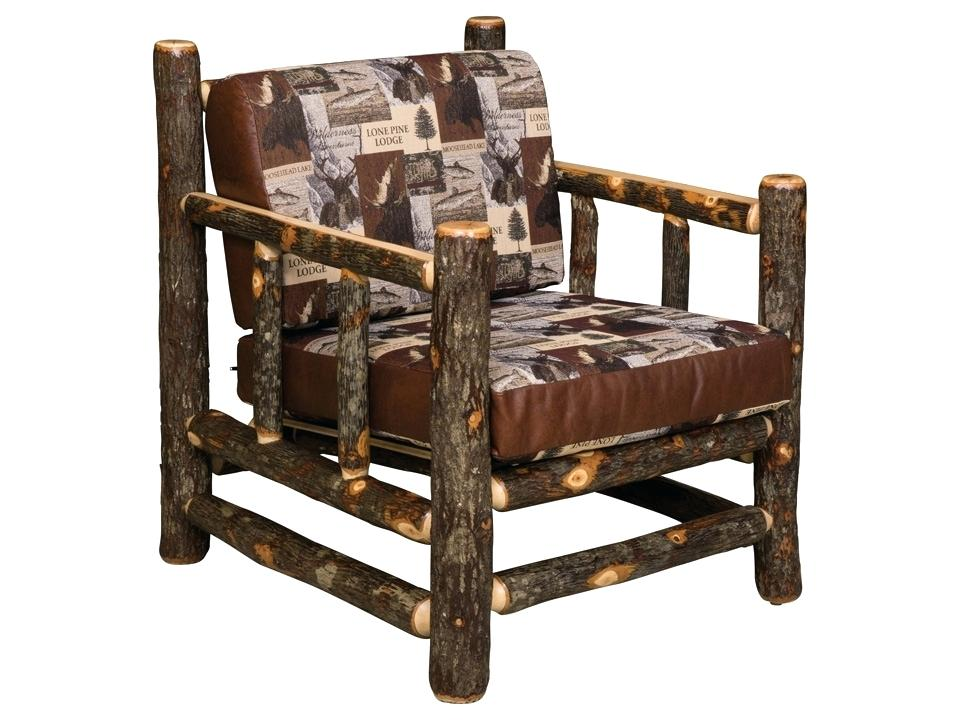foothills amish furniture lodge chair foothills amish furniture charleston sc