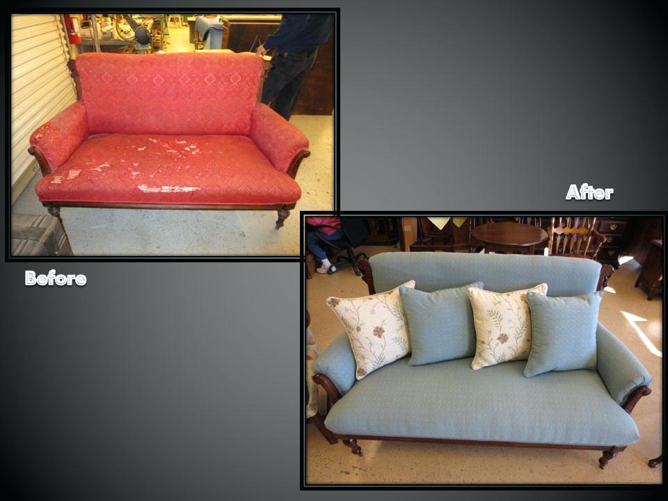 furniture doctor augusta ga 4 top furniture makers