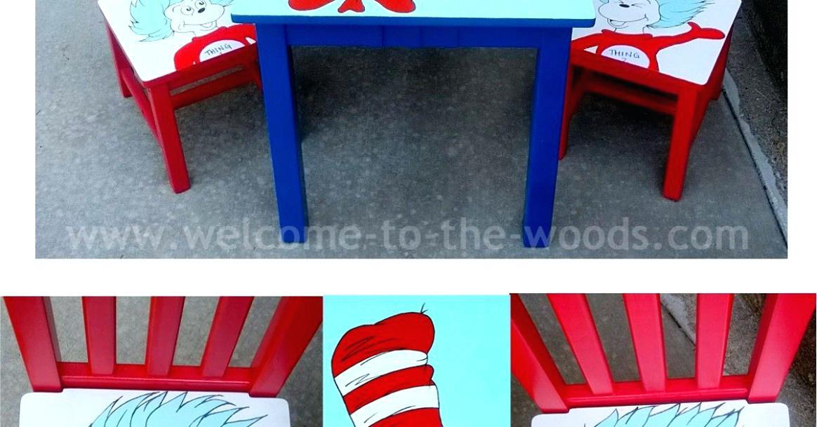 furniture doctor augusta ga furniture best furniture stores nyc 2015