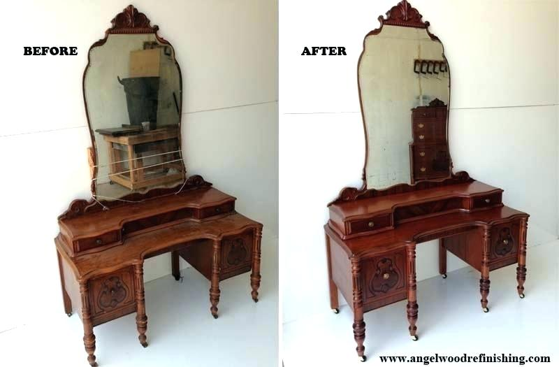 furniture doctor augusta ga furniture repair door refinishing furniture refinishing furniture repair furniture repair top furniture manufacturers 2018