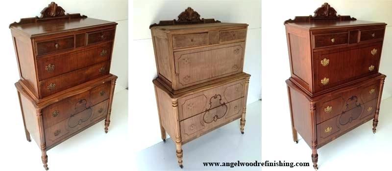 Furniture Doctor Augusta Ga Furniture Repair Furniture Repair Furniture  Refinishing Repairing Antique Furniture Furniture Repair Furniture