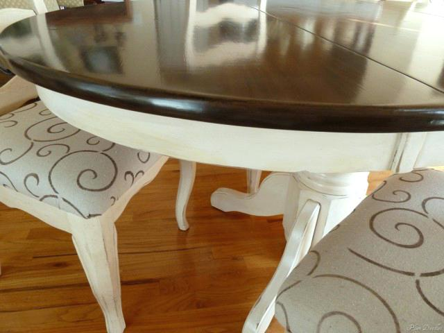 furniture doctor augusta ga interior refinishing wood small images of wood furniture refinishing wood dining table refinishing interior refinishing wood top vintage furniture websites