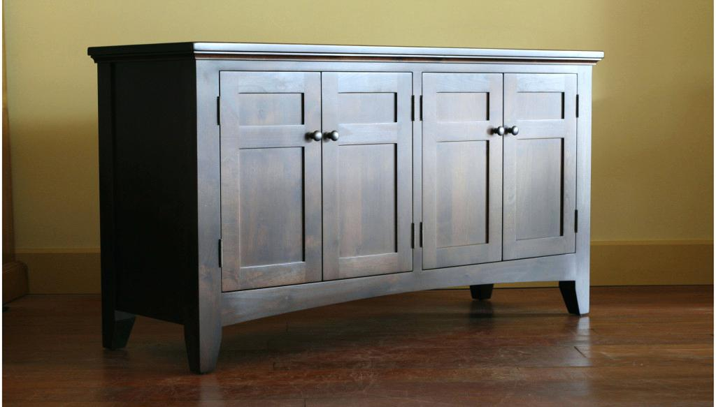 Furniture Doctor Augusta Ga Top Furniture Stores Nyc