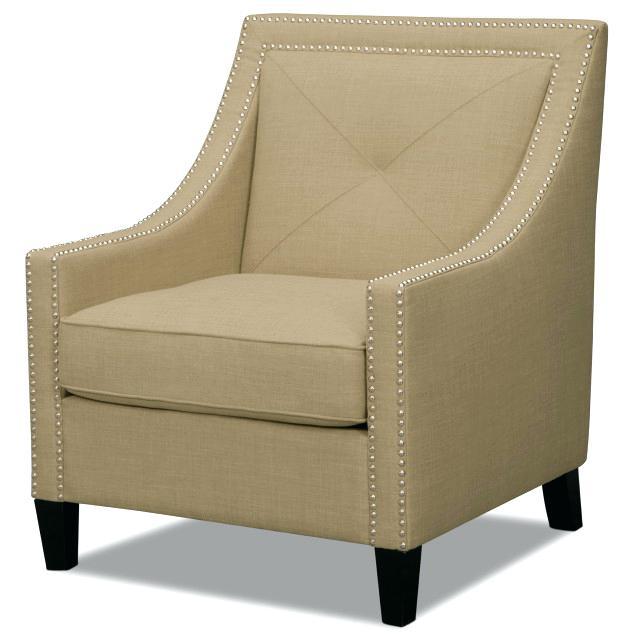 furniture liquidators gulfport ms furniture outlet ms furniture liquidators gulfport ms hours