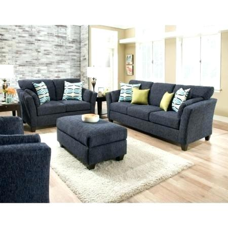 furniture liquidators gulfport ms furniture stores in ms furniture living room group used furniture ms furniture liquidators gulfport ms hours