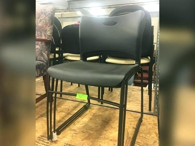 furniture liquidators gulfport ms furniture stores in ms stacking guest chairs used office furniture mobile furniture outlet furniture stores in ms furniture liquidators pass road gulfport ms