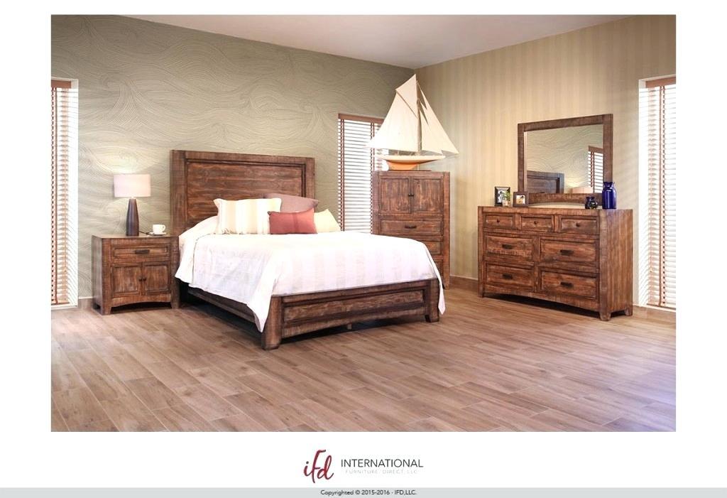 Elegant Furniture Liquidators Gulfport Ms Medium Images Of Ms Furniture Furniture  Ms Furniture Stores On Pass Road
