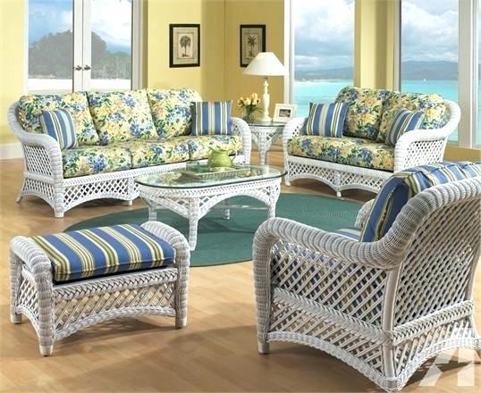 Ordinaire Furniture Liquidators Gulfport Ms National Office Furniture Liquidators ...