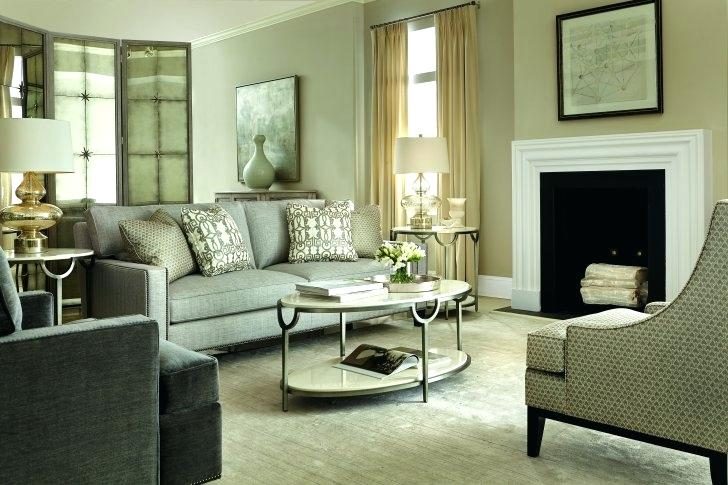Charmant Furniture Liquidators Gulfport Ms Photo 3 Of 6 Factory Direct Furniture  Baton Rouge La Interior Design