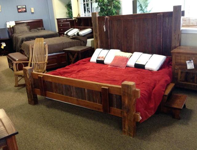 Furniture Liquidators Gulfport Ms Real Wood Furniture La Furniture  Liquidators Pass Road Gulfport Ms