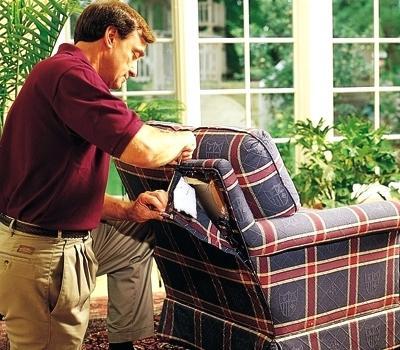 guardsman furniture pro ask the pro guardsman furniture professionals